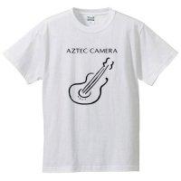 アズテック・カメラ / オブリビアス (WHITE)