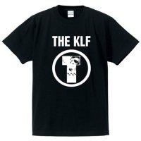 THE KLF / スピーカー (BLACK)