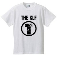 THE KLF / スピーカー (WHITE)