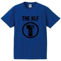 THE KLF / スピーカー (ROYALBLUE)