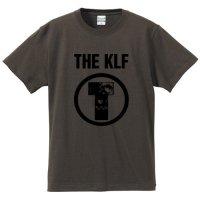 THE KLF / スピーカー (チャコール)