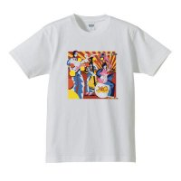XTC / オレンジ&レモンズ