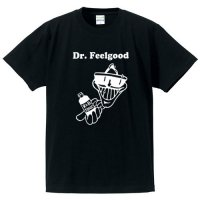 ドクター・フィールグッド / R&B トニック (BLACK)