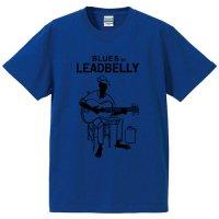 レッドベリー / ブルース・バイ (BLUE)
