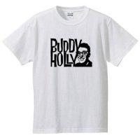 バディ・ホリー / ルック・アット・ミー (WHITE)