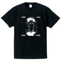 ワイヤー / シルク・スキン・ポウズ 1 (BLACK)