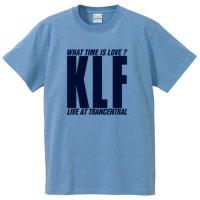 KLF / ホワット・タイム・イズ・ラブ? (SAX)