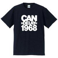 カン / ディレイ 1968 (NAVY)