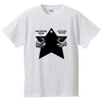 マッチング・モウル / リトル・レッド・レコード (WHITE)