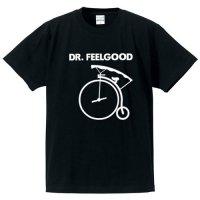 ドクター・フィールグッド / シーズ・ア・ウインドーアップ(BLACK)