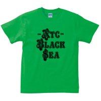 XTC / ブラック・シー (BRIGHTGREEN)