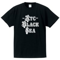 XTC / ブラック・シー (BLACK)