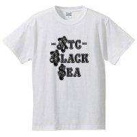 XTC / ブラック・シー (WHITE)