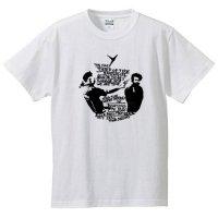 ポップ・グループ / Y(WHITE)