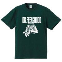 ドクター・フィールグッド / ロクセット − ルート66 (IVYGREEN)