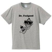 ドクター・フィールグッド / R&B トニック (MIXGREY)