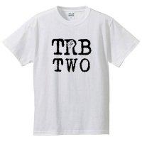 トム・ロビンソン・バンド / TWO (WHITE)