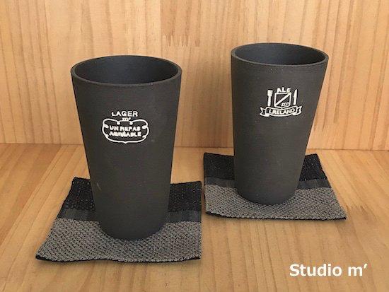 【スタジオエム】サンテ ビアカップ