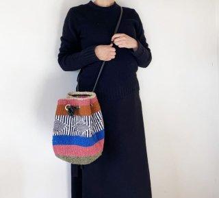 【1点限り 送料無料】 Glove bag(210109)