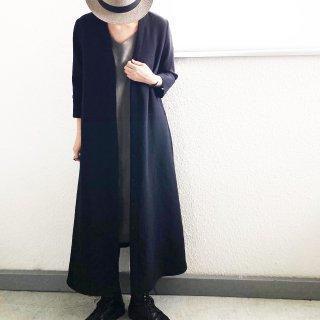 【新作・数量限定 予約品 11月初旬お届け】 Ruise B  Original Gown 送料無料 ※リボン別売り