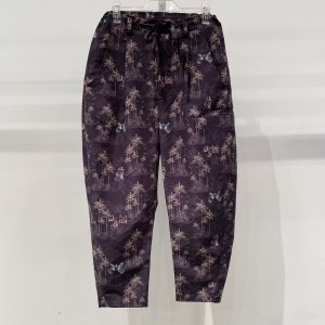 <img class='new_mark_img1' src='https://img.shop-pro.jp/img/new/icons47.gif' style='border:none;display:inline;margin:0px;padding:0px;width:auto;' />STOF After War Aloha Pants