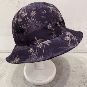 <img class='new_mark_img1' src='https://img.shop-pro.jp/img/new/icons47.gif' style='border:none;display:inline;margin:0px;padding:0px;width:auto;' />STOF After War Aloha Safari Hat