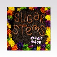 SUGAR STEMS /CAN'T WAIT / CD