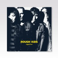 ROUGH KIDS / LIGHTS OUT / 7