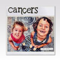 CANCERS / Missed b / 7