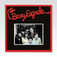 BUSY SIGNALS / ST / LP