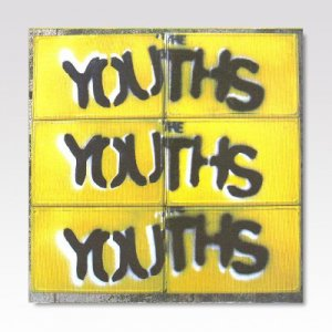 YOUTHS / ST / 7