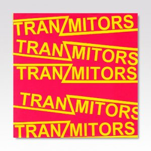 TRANZIMITORS/ BIGGER HOUSES,BROKEN HOMES / 7