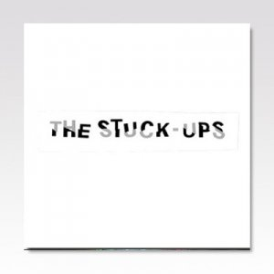 Stuck-Ups / ST LP [USED]