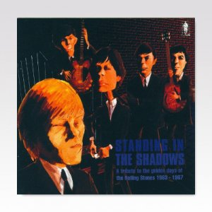 VA / Standing In The Shadows / LP [USED]