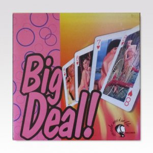 VA / BIG DEAL! / LP [USED]