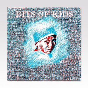 BITS OF KIDS / SORRY SON / 7