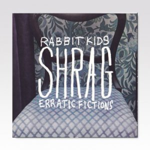 Shrag / Rabbit Kids / 7
