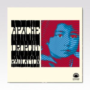 Apache Dropout / Radiation / 7
