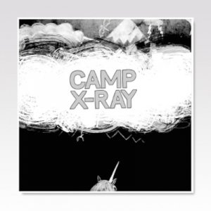 CAMP X RAY / ST / 7