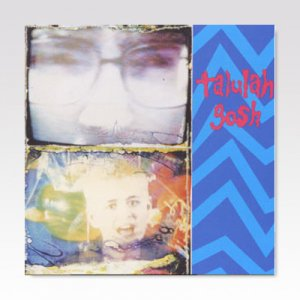 Talulah Gosh / Backwash / LP [USED]