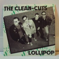 CLEAN-CUTS/ LOLLIPOP/ 7