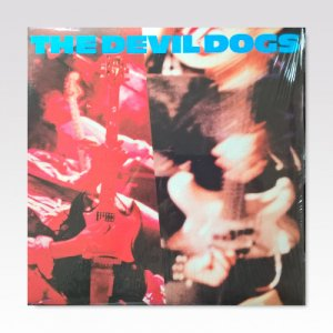 Devil Dogs / ST / LP [USED]