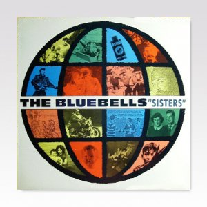 Bluebells ‎/ Sisters / LP[USED]