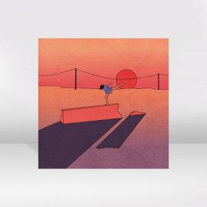 Jay Som / Anak Ko / LP