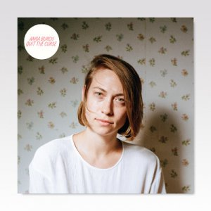 Anna Burch / Quit the Curse / LP