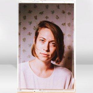 Anna Burch / Quit the Curse / CASSETTE TAPE