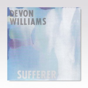 Devon Williams / Sufferer / 7