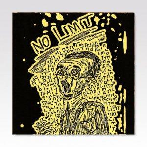 No Limit / No Limit / 7