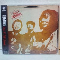 HAVENOT'S / ROCK'N'ROLL WEEKEND / CD