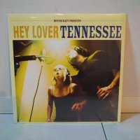 HEY LOVER / TENNESSEE / LP